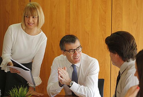 auditoria-mentoring